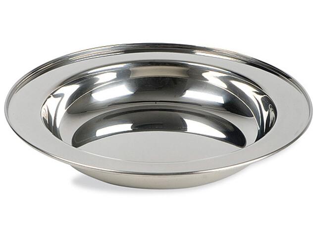 Tatonka Soup Plate